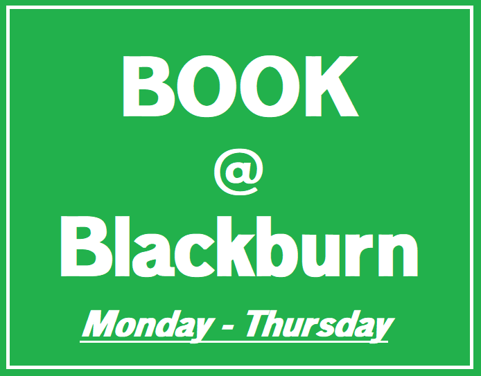 To book an appointment with Clinical Psychologist Sally-Anne McCormack at BLACKBURN, click on the button above!
